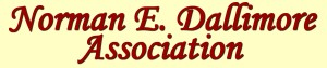 Associationpage