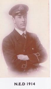 NED 1914