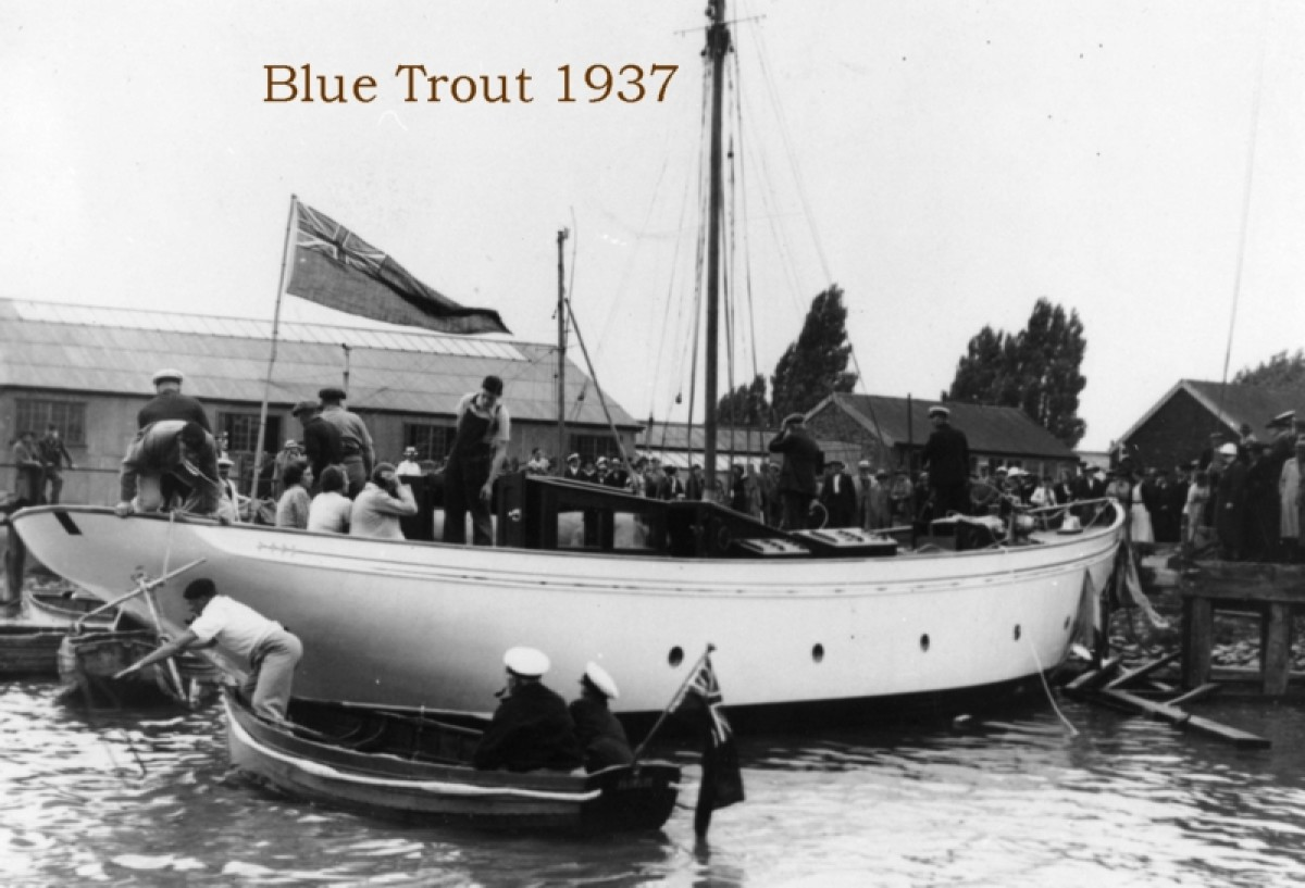 cropped-Blue-Trout-1937-photo-03.jpg
