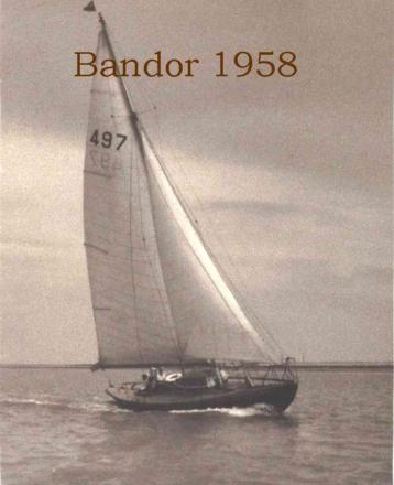 bandor1958-photo-01