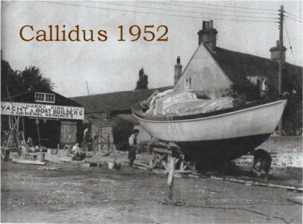callidus1952-photo-01
