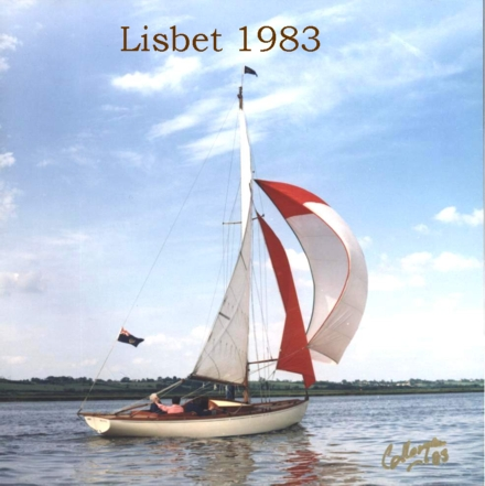 lisbet1983-photo-01