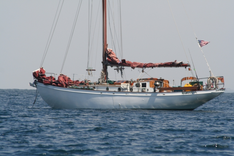 mangareva-2008-3