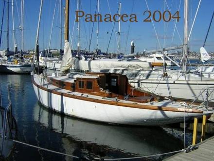 panacea-2004-photo-02