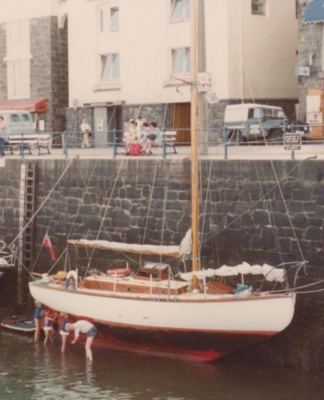 priscilla-1978-guernsey-2