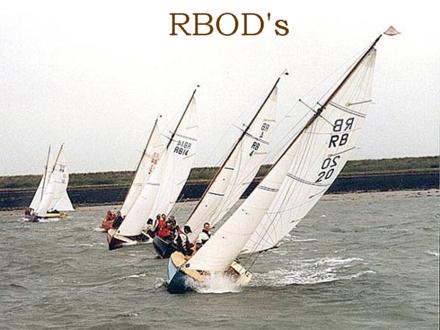 rbod-photo-03
