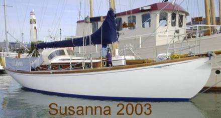 susanne-2003-photo-01
