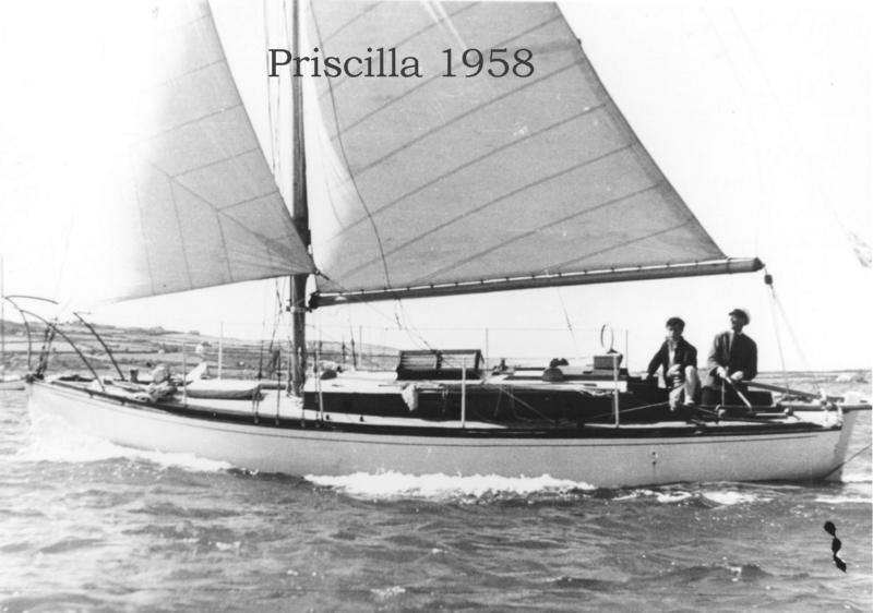 priscilla1958-photo