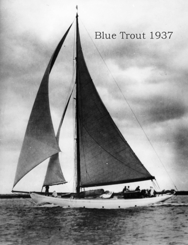 blue-trout-1937-photo-06