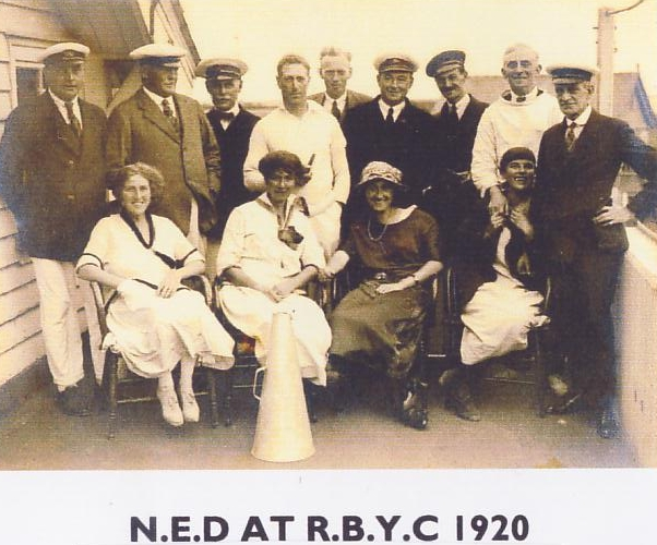 ned-at-rbyc-1920