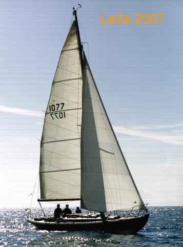leila-2007-1