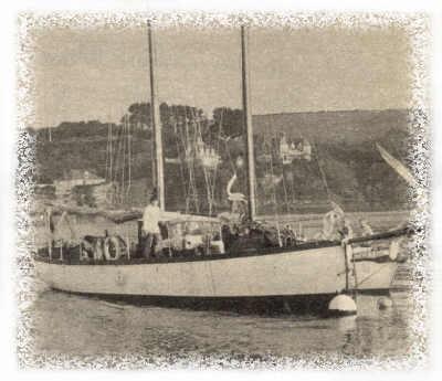 lucette-anchor