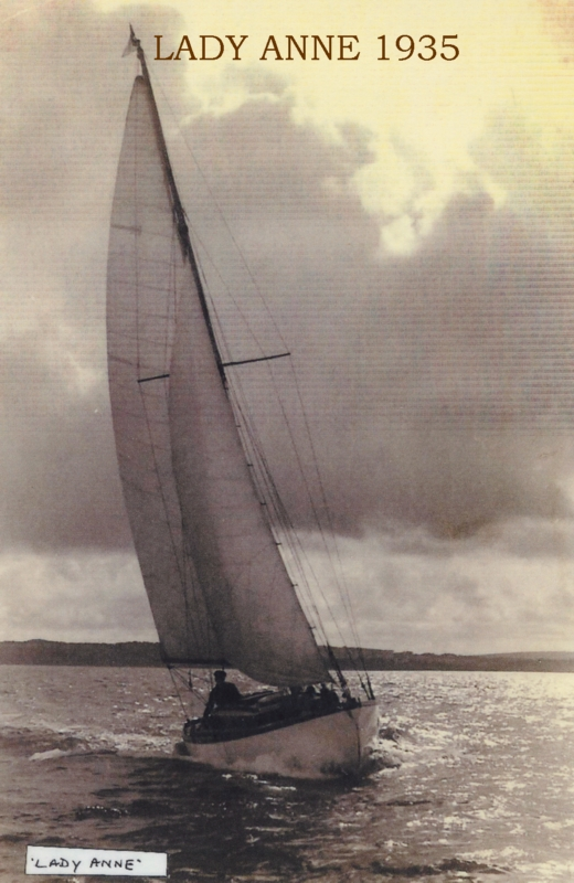 lady-anne-1935-photo-01
