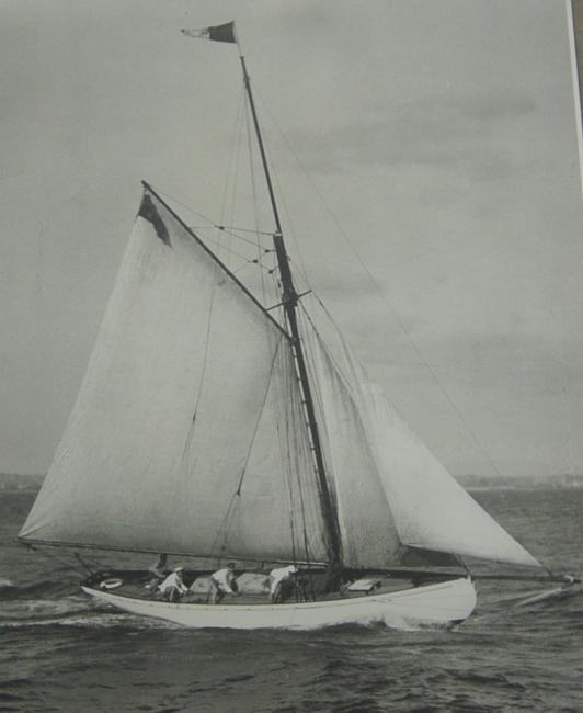 worane-1915