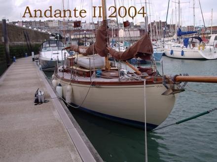 andante-ii-2004-photo-01