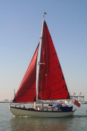 tasia-2007-5
