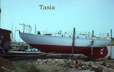 tasia-photo-01